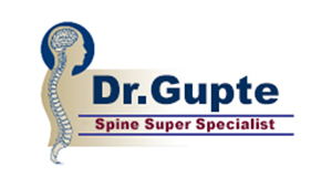 Spine specialist in Pune