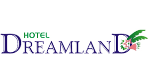 Hotel Dreamland in Pune