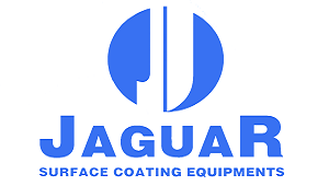 Jaguar Solutions