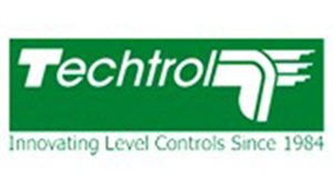 Pune Techtrol Pvt. Ltd.
