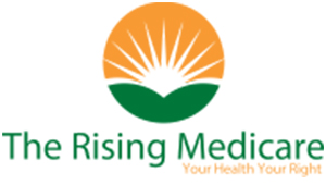Rising Medicare Hospital in Pune