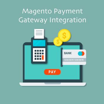 magento-payment-gateway-integration-354x